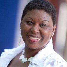Marilyn Patterson (2010-2011) | Joyous Events LLC