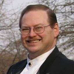 Steve Kimbell (2000-2003) | Oracle Band