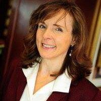 Susan Gildersleve (2006-2007) | Perfect Wedding Guide
