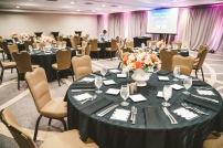 AWP - Meeting - 3-27-18-104