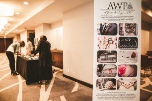 AWP - Meeting - 3-27-18-109