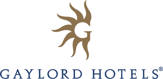 1200px-GaylordHotels.svg