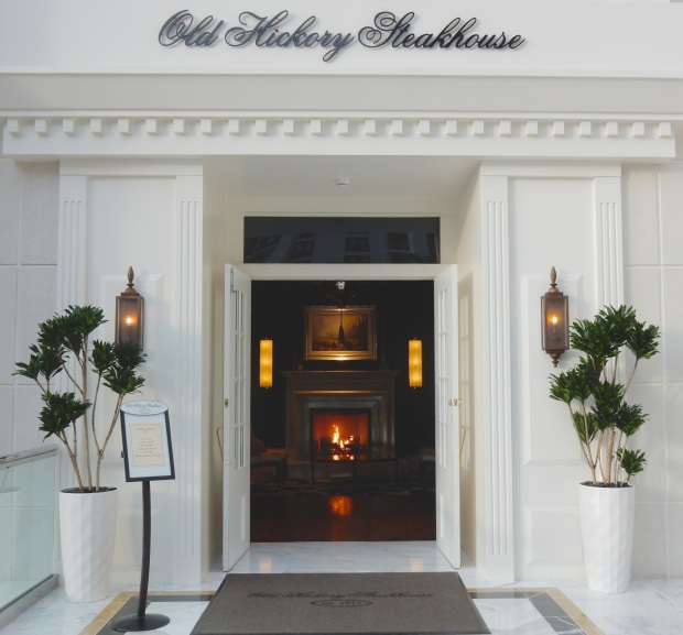Old-Hickory-Steakhouse-Gaylord-National-Harbor-Hotel-MD