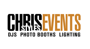 Chris_Styles_Events